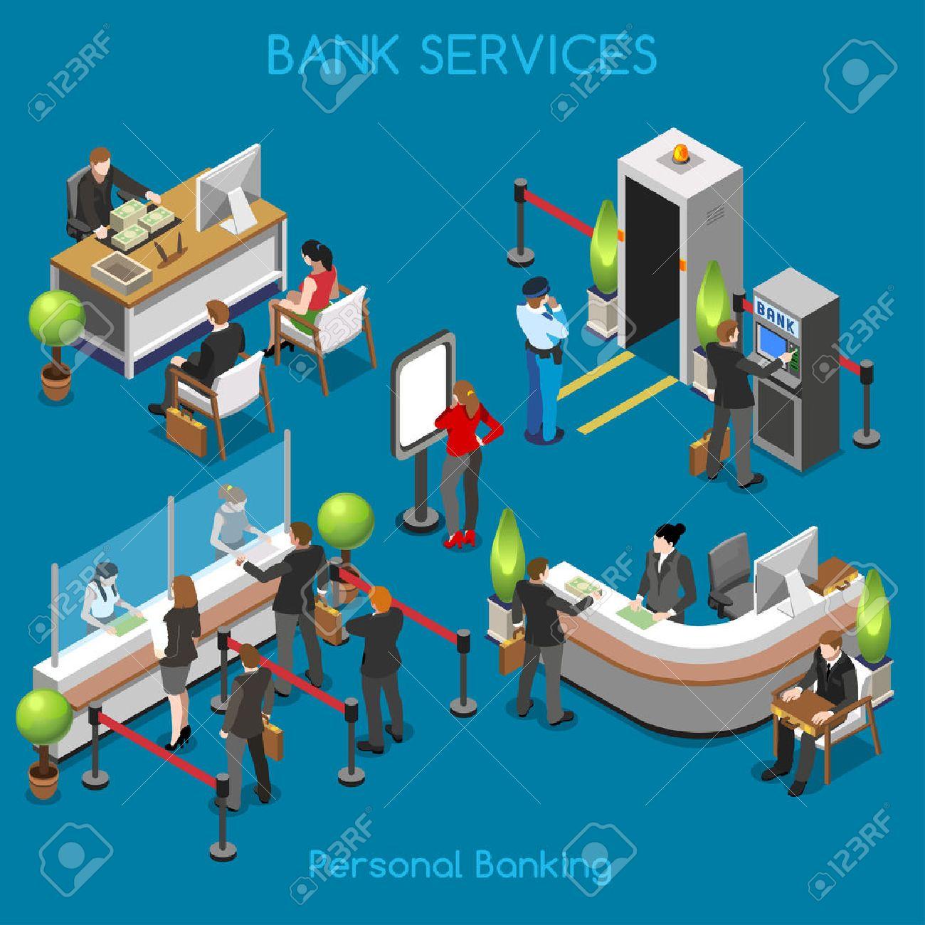 Bank to Business API